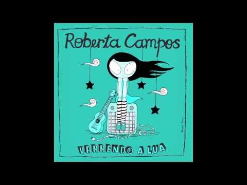 Roberta Campos - Aqui Ali