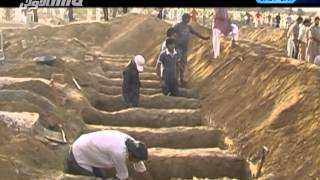 Short Documentary: Khilafat Turning Fear Into Peace
