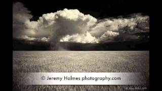 Infrared Photography by Jeremy Holmes photography