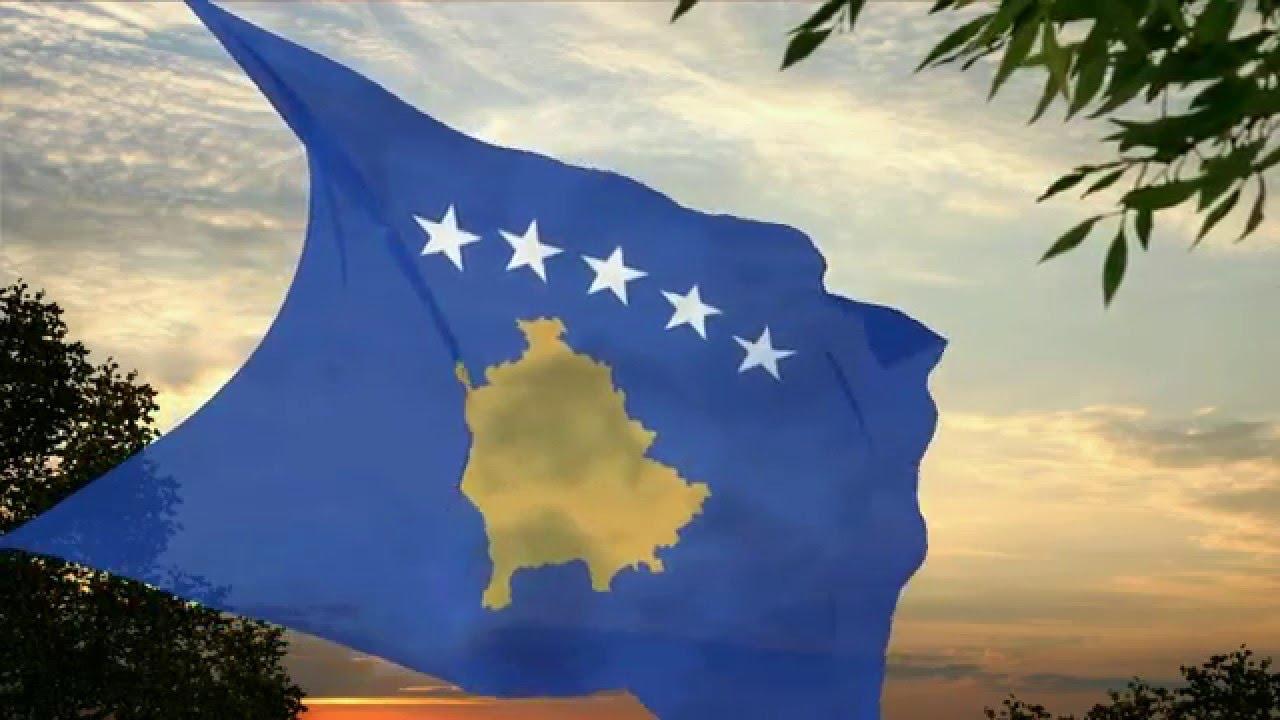 Независимость Косово отказалась признавать еще одна страна