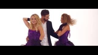 Glenn de Koning - Jij doet iets met mij (officiële videoclip)