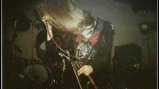 Mayhem - Pure Fucking Armageddon