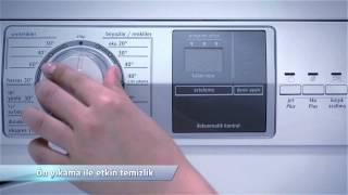 Profilo Çamaşır Makinası thumbnail