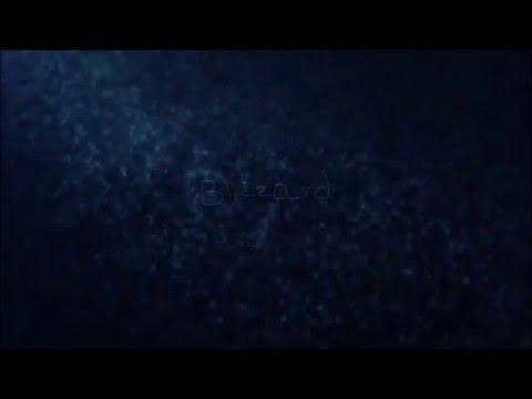 Obstacles - Syd Matters - Lyrics