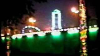 Aao Huzoor Tumko(Remix DJ) Bollywood Hits