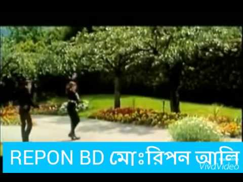Oh baby don t break my heart mp3 song download