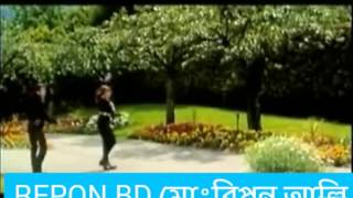 O BABY DON T BREAK MY HEART HINDI MOVIE SONG
