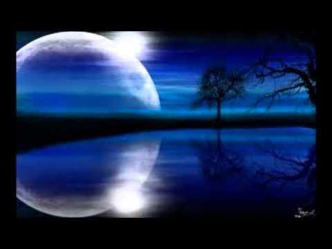 Yiruma - Moonlight (30 min. version)