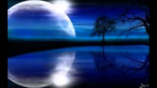 Repeat youtube video Yiruma - Moonlight (30 min. version)