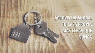 PROMOCASA.CL OFERTA MES DE OCTUBRE