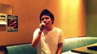 君が好き 清水翔太 COVER Ryo