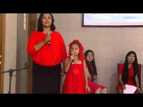 Apta Jerusalem Children Talent 04