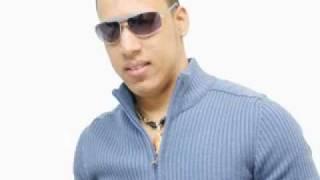 Rafwell Chavez - Azucar morena - mix - @Rafwellchavez