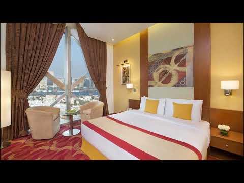 city-seasons-towers-hotel-bur-dubai-||-dubai-hotels-||-bur-dubai