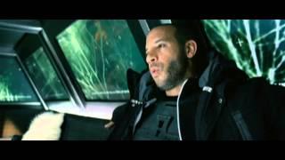 Babylon A.D.: Uncut - Trailer
