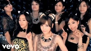 K-POP最後の女王T-ARAのデビュー曲は、韓国で大ヒットした「Bo Peep Bo ...