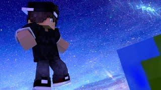 Minecraft: ESSA HISTORIA IRA TE EMOCIONAR EP 2 FINAL