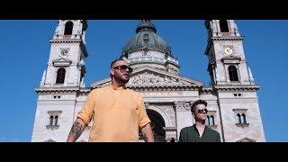 Tomáš Botló feat. Ondrej Ferko & Botos Tibor - Daj mi ešte čas (OFFICIAL VIDEO)
