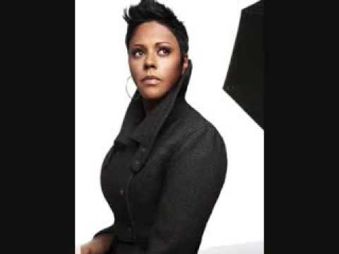 Crystal Waters You turn me on