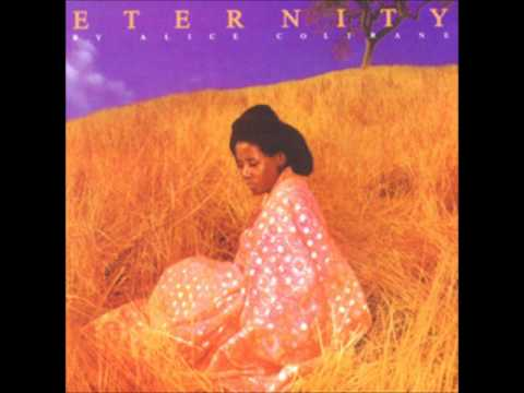 Alice Coltrane - Spring Sounds from Rite of Spring (Eternity, 1976) Mp3