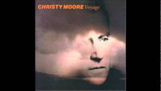 Watch Christy Moore Musha God Help Her video