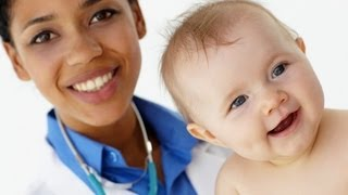 12 tips for baby s month 6 doctor visit   baby development