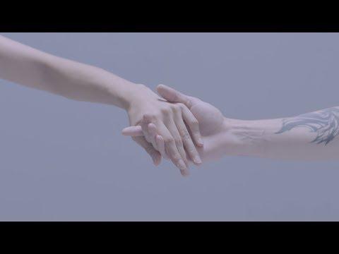 Ballet Anatomy: Hands