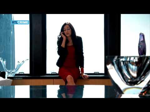 The Blacklist: Redemption - RTL Crime | TV Trailer 2017