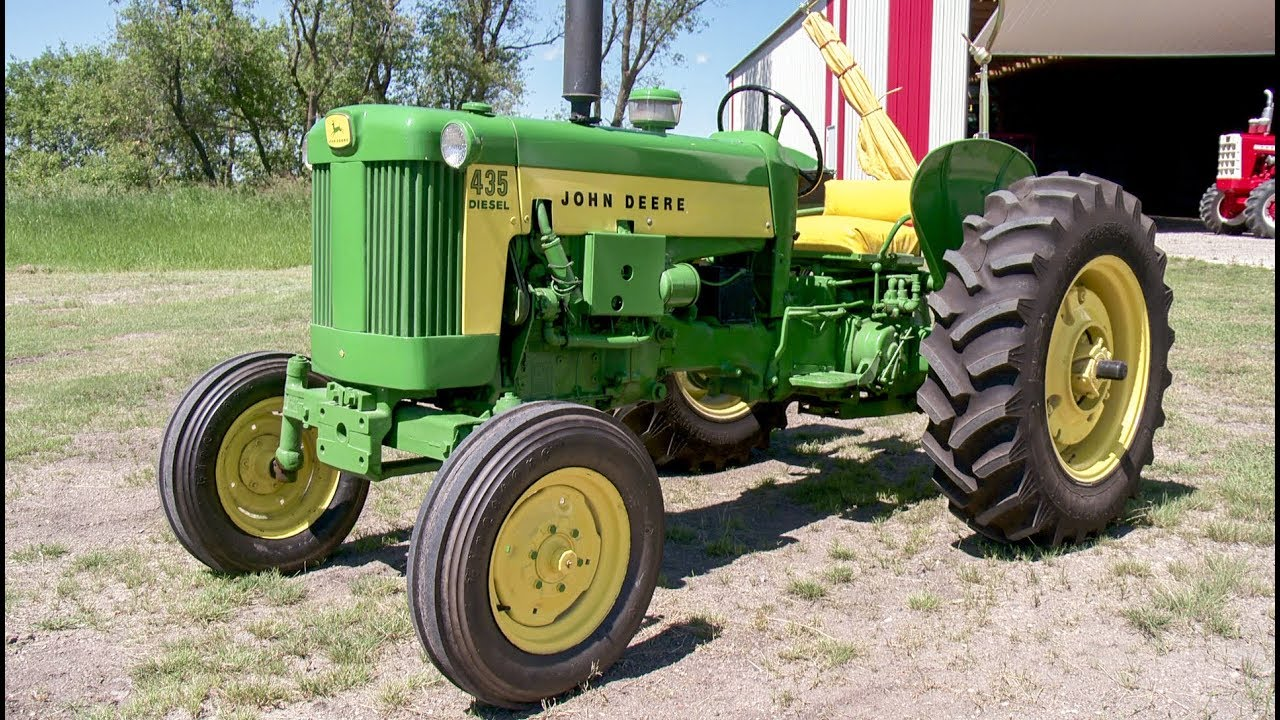 John Deere 435 Tractor Wiring Diagram Electrical Schematics Free Picture Manual Good Owner Guide Website U2022 International Diagrams