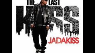 Jadakiss - rockin
