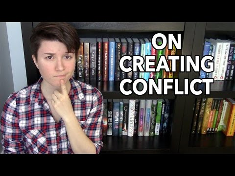 On Creating Conflict