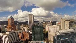 Portland, Oregon Facts - Cost of Living, Unemployment Rate, Weather, Schools, Population