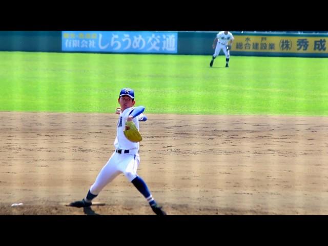 硬式野球 - 茨城県立土浦第一高等学校ホームページ
