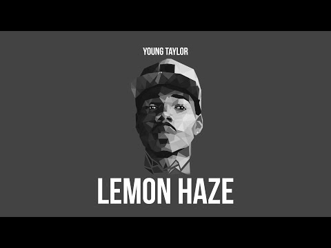 Free Chance The Rapper | Mac Miller Type Beat -