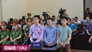 Toàn cảnh vụ xét xử bác sĩ Hoàng Công Lương | VTC1