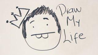 Draw My Life - Ami Rodriguez