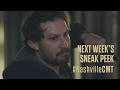 NASHVILLE on CMT | Sneak Peek | New Episode February 16