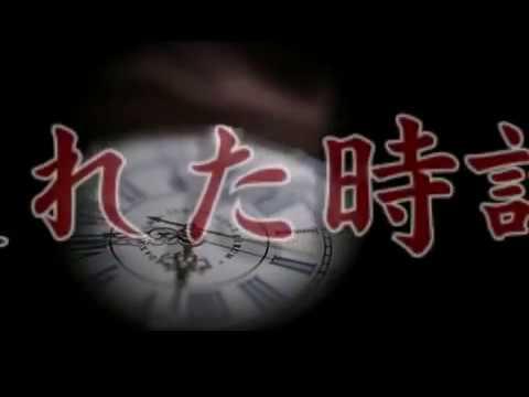 【Kagamine Len】Broken Clock【Cover】【ENG/VOSTFR】