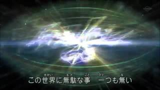 イナズマイレブン 好きなOP・EDランキング!! 投票結果 thumbnail
