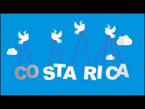 Licenciamiento, Motor de competitividad  - Gloriana Castro ( Costa Rica)