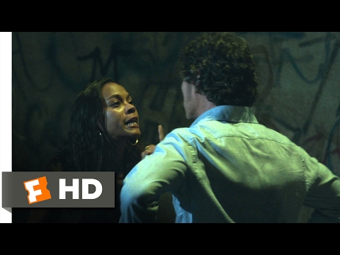 Blood Ties 2013  I Want to Be With You  110  Movies