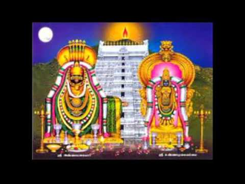 Sivapuranam - Bombay Saradha