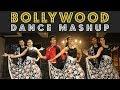 Bollywood Dance Mashup | Aadil Khan