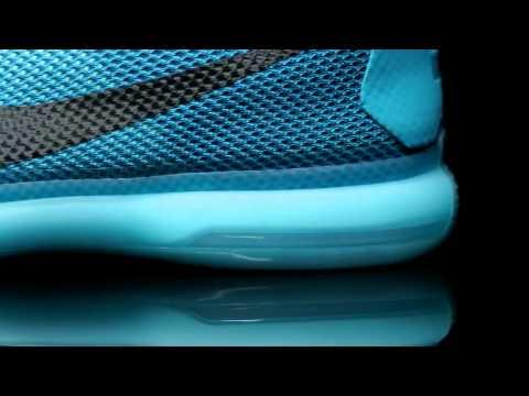 Nike Kobe X (10) Expert Analysis and Review [HD]
