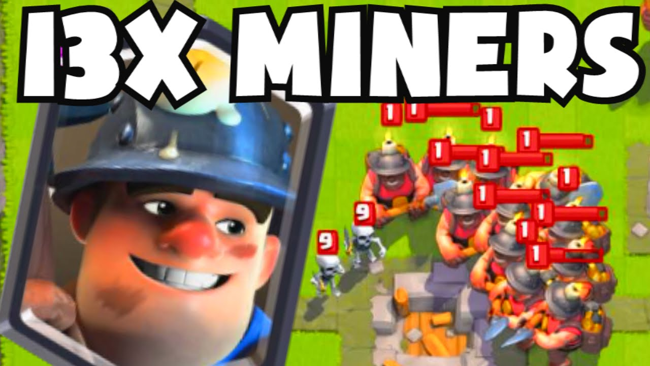 how to get legendary cards in clash royale fast