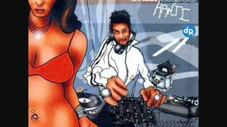 Bally Sagoo - Mera Laung Gawacha (Dub Mix)