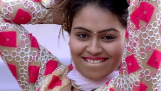 RC New Superhit Dance Angoor RC Dance Naghodi Behroad Compitition 2017