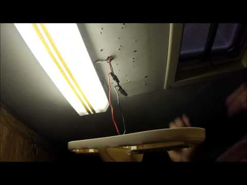 how-to-install-rv-led-light-fixtures