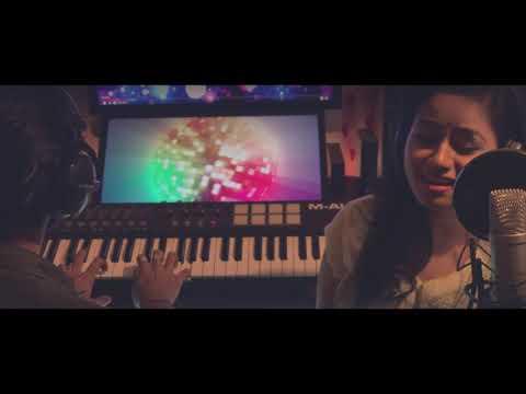 Chaand Ne Kaho - Female Version Ft. Anita Bhatt | Jigardan Gadhavi | Chaal Jeevi Laiye