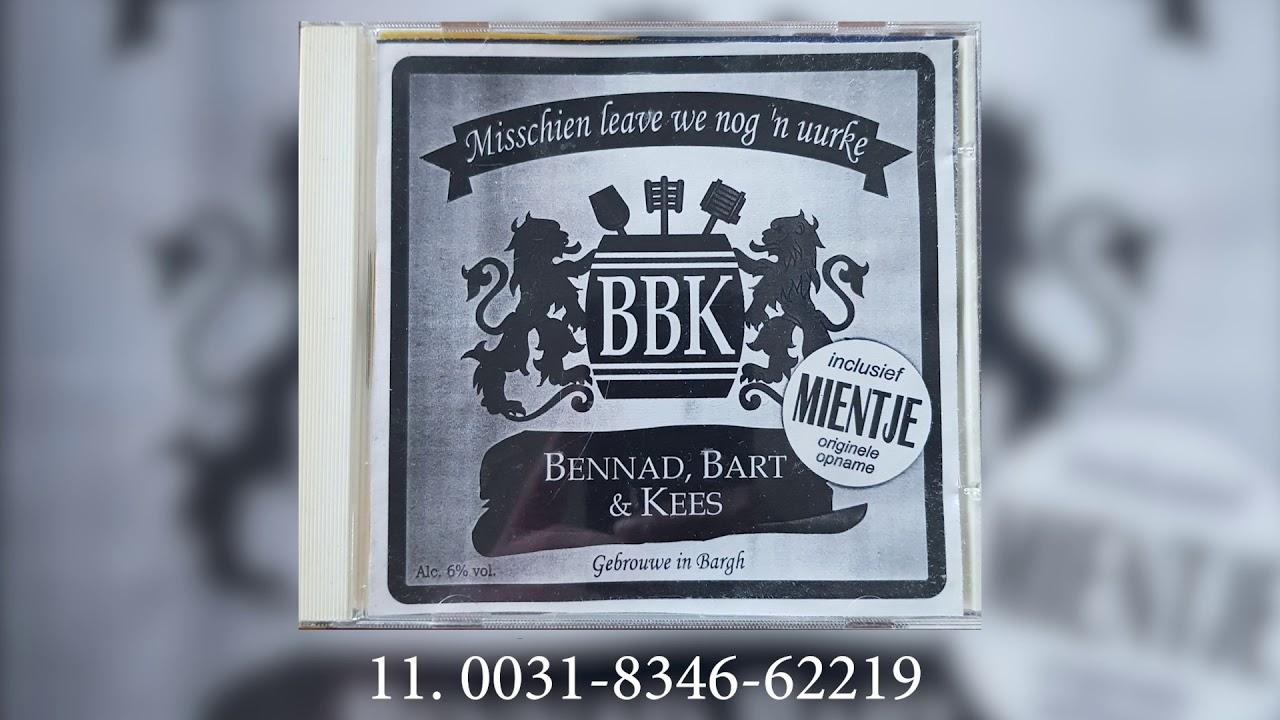 Download BBK - 0031-8346-62219